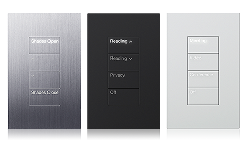 graphic-product-lutron1-col1
